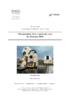 Détermination de la croisée des axes du télescope MéO - pdf auteur - application/pdf