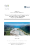 National scale identification and characterization of braided rivers - application/pdf