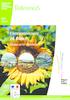 L'environnement en France, édition 2010, 2. Synthèse - pdf éditeur - application/pdf