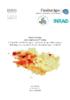 Création d'un outil d'interrogation du référentiel régional pédologique de Bretagne... - pdf auteur - application/pdf