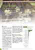 Actualisation de la répartition des fougères - pdf éditeur - application/pdf