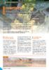 Inventaire faune, flore et habitats sur la zone humide de Petelin - pdf éditeur - application/pdf