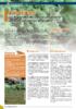Inventaires : les bryophytes de la RNR des étangs de Mépieu - pdf éditeur - application/pdf