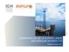 Coordination de la surveillance géodésique de Mayotte - diaporama - application/pdf
