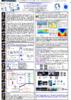 Le projet GEODESIE - pdf auteur - application/pdf