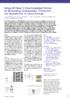 Culture 3D Cloud - pdf éditeur - application/pdf