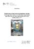 Etablissement d'une mesure... - pdf auteur - - application/pdf