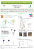 Towards an improved forest inventory using TLS - poster - application/pdf