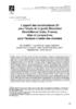 L'apport des modélisations 3D pour l'étude de la grotte Blanchard - pdf éditeur - application/pdf