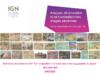 Analyse, structuration et sémantisation des images aériennes - pdf auteur - application/pdf