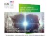 Feuilles de route de la recherche européenne sur les big geodata du passé - pdf auteur - application/pdf