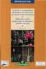 Suivi de la composition floristique des placettes du réseau ... - pdf éditeur - application/pdf