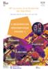30èmes Journées de la Recherche de l'IGN - pdf auteur - application/pdf