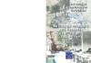 Cahiers historiques de l'IGN - 3 - application/pdf