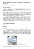 Le levé laser aéroporté - pdf éditeur - application/pdf