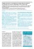 Première description d'une épidémie de dengue ... - pdf éditeur - application/pdf