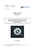 Traitements et acquisitions de données lasergrammétriques, topométriques et topographiques - pdf auteur - application/pdf