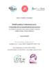 Modélisation de l'urbanisation pour l'évaluation ... - pdf auteur - application/pdf