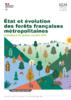indicateurs de gestion durable 2020 - pdf auteur - application/pdf