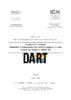 Simulation d'éclairements ... - pdf version dépôt - application/pdf