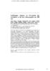 Géopeuple - pdf éditeur - application/pdf